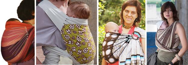Кенгуру-рюкзаки с акого возраста снаряжение для выживания рюкзак алиса