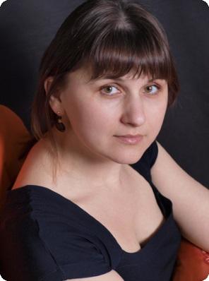 консультанта по грудному вскармливанию Ирина Репенко - Слингопарк